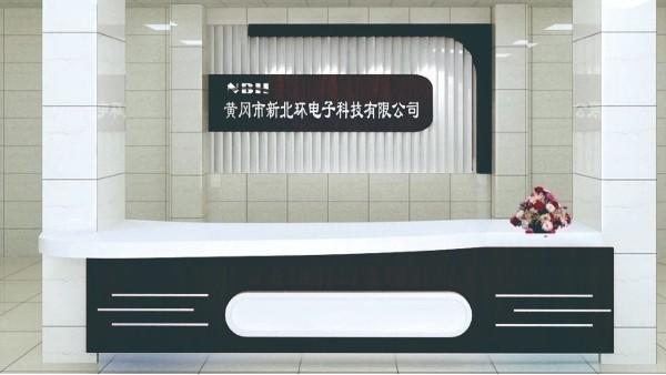 深圳logo墙选择哪家公司好