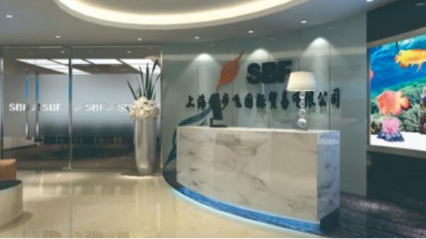 公司背景墙前台制作设计选择哪家公司好