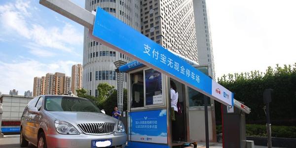 深圳大师兄高效的服务获得7天连锁酒店客户好评