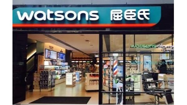 发廊广告灯箱生产哪家公司好